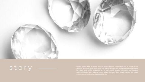 보석류 간단한 디자인 템플릿_27