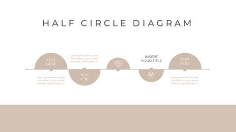 보석류 간단한 디자인 템플릿_39
