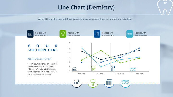 Line Chart (Dentistry)_01