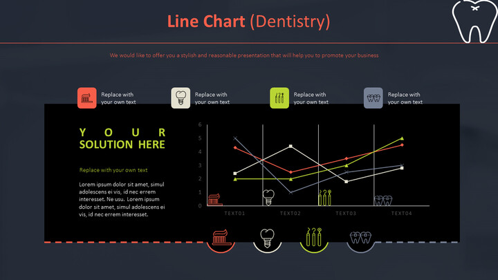 Line Chart (Dentistry)_02