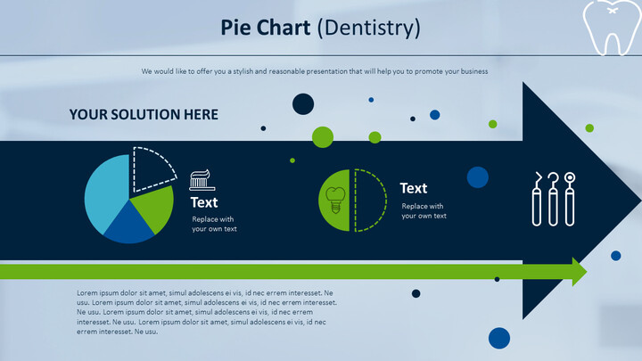 Pie Chart (Dentistry)_01