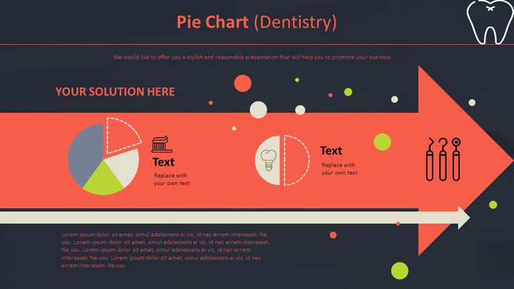 Pie Chart (Dentistry)_02