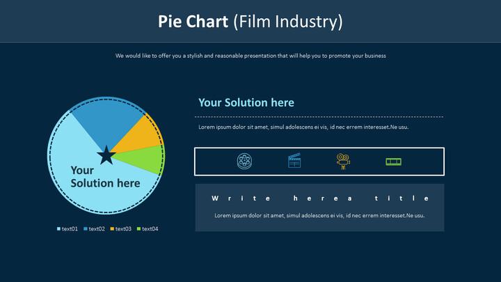 Pie Chart (Film Industry)_01
