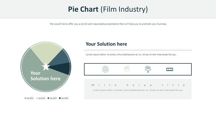 Pie Chart (Film Industry)_02