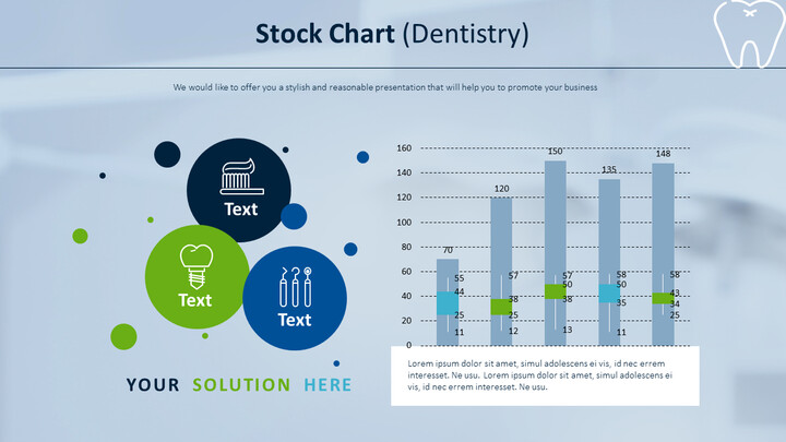Stock Chart (Dentistry)_01