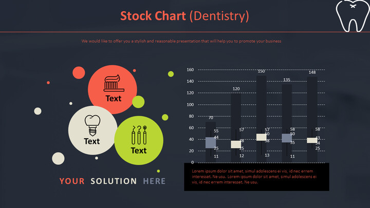 Stock Chart (Dentistry)_02