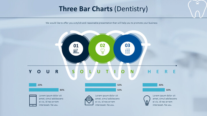 Three Bar Charts (Dentistry)_01