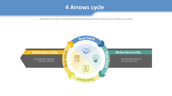 4 Arrows Cycle Diagram_01