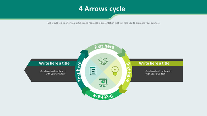 4 Arrows Cycle Diagram_02
