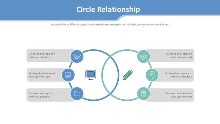 Circle Relationship Diagram_01
