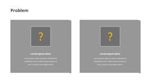 회사 프리젠 테이션 피치덱 파워포인트 프레젠테이션 디자인_05