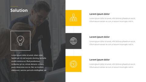 Company Presentation Pitch Deck PowerPoint Presentation Design_03