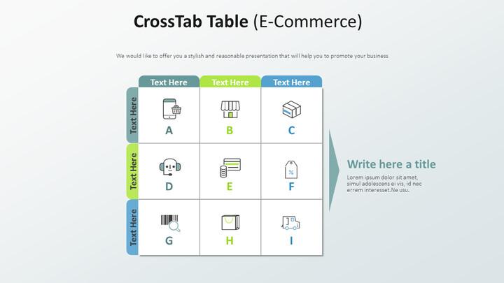 CrossTab Table Diagram (E-Commerce)_02