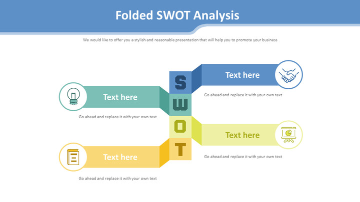 Folded SWOT Analysis Diagram_01