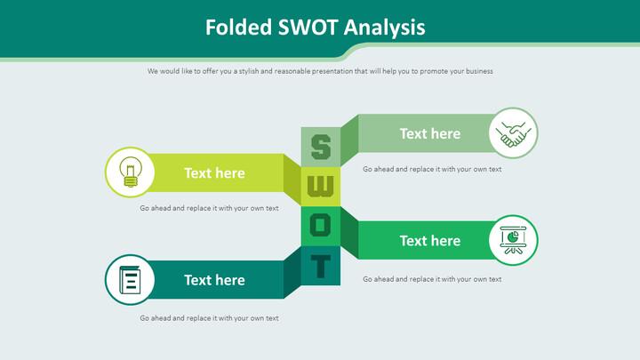 Folded SWOT Analysis Diagram_02