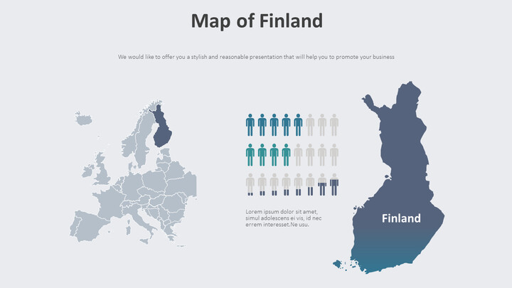 Map of Finland Diagram_02