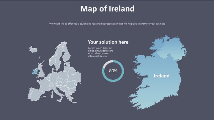 Map of Ireland Diagram_01