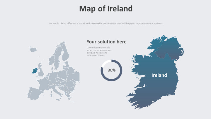 Map of Ireland Diagram_02