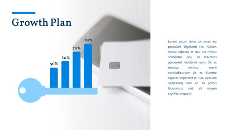 Mobile Payment System Pitch Deck PowerPoint Design_05