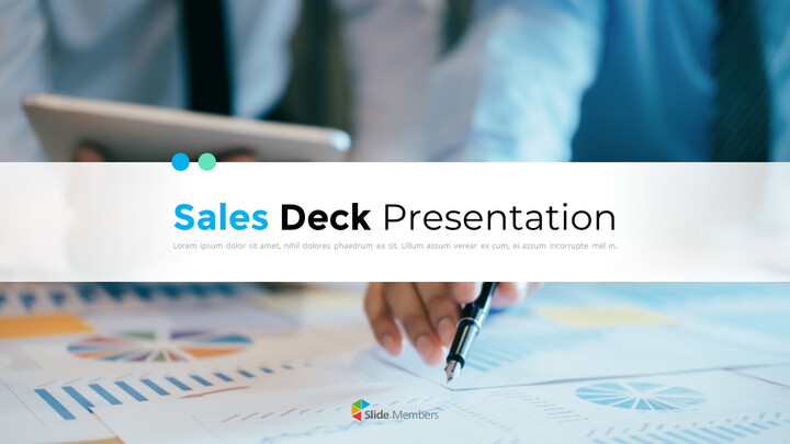 Sales Deck Theme Presentation Templates_01