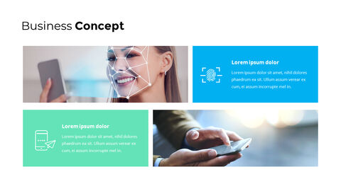 Sales Deck Theme Presentation Templates_03