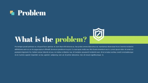 Security Company Pitch Deck PowerPoint Presentation Design_03