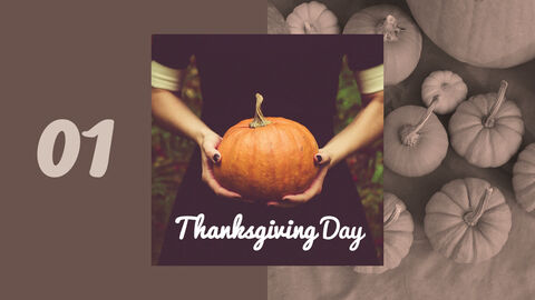 Thanksgiving Day Presentation Design_02