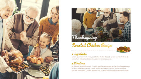 Thanksgiving Day Presentation Design_05