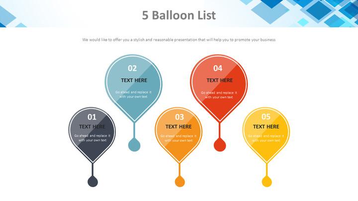 5 Balloon List Diagram_01