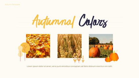 Autumn PowerPoint Business Templates_03