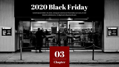 Black Friday Best PowerPoint Presentation Templates_05