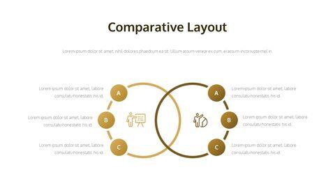 사업 보고서 편집이 쉬운 PPT 템플릿_09