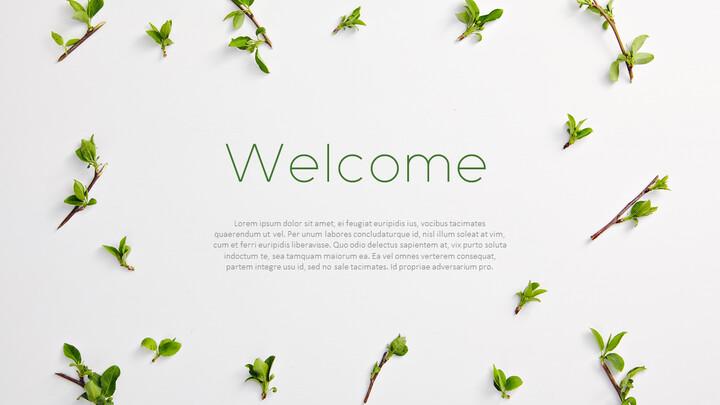 에코 컨셉 비즈니스 사업 피피티_02