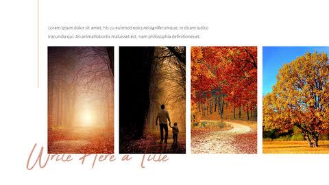 가을 테마 PPT 템플릿_03