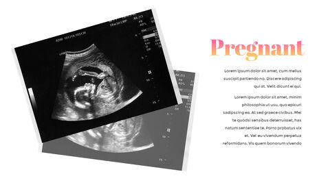 임신과 출산 슬라이드 프레젠테이션_15