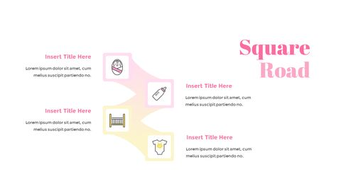 임신과 출산 슬라이드 프레젠테이션_19