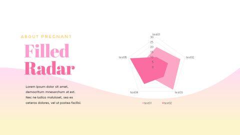 임신과 출산 슬라이드 프레젠테이션_23