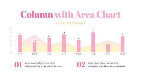 임신과 출산 슬라이드 프레젠테이션_27
