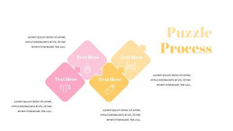 임신과 출산 슬라이드 프레젠테이션_32