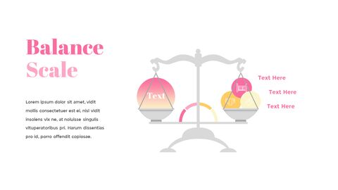 임신과 출산 슬라이드 프레젠테이션_35