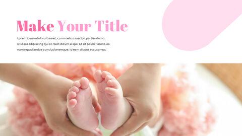 임신과 출산 슬라이드 프레젠테이션_37