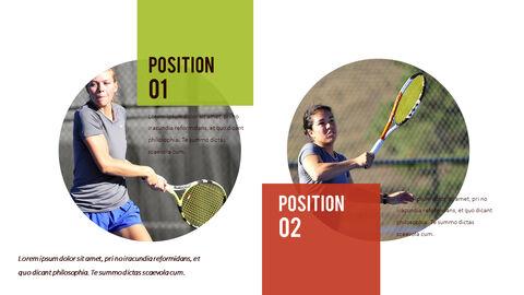 Tennis Best PowerPoint Templates_02