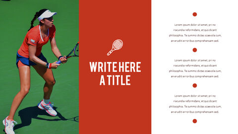 테니스 베스트 파워포인트 템플릿_36
