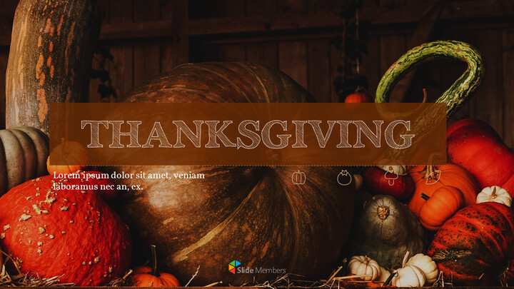 Thanksgiving PPT Presentation_01