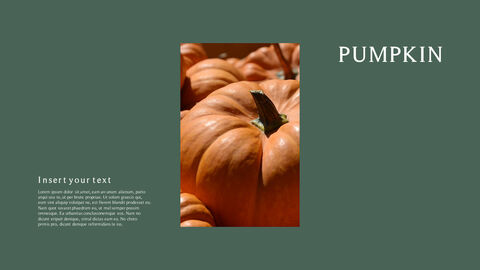 가을 베스트 파워포인트 템플릿_03
