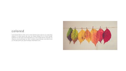 가을 베스트 파워포인트 템플릿_04