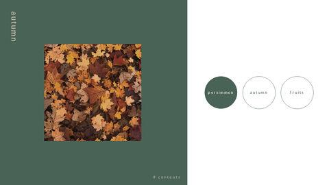 가을 베스트 파워포인트 템플릿_05