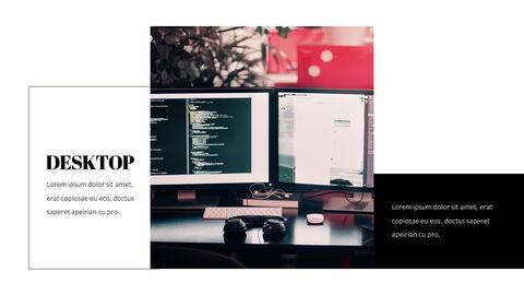데스크탑 및 노트북 PowerPoint 프레젠테이션 템플릿_02