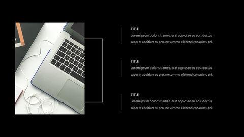 Desktop & Laptop PowerPoint Presentation Templates_03