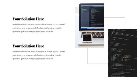 데스크탑 및 노트북 PowerPoint 프레젠테이션 템플릿_12